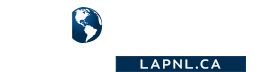IDCom international