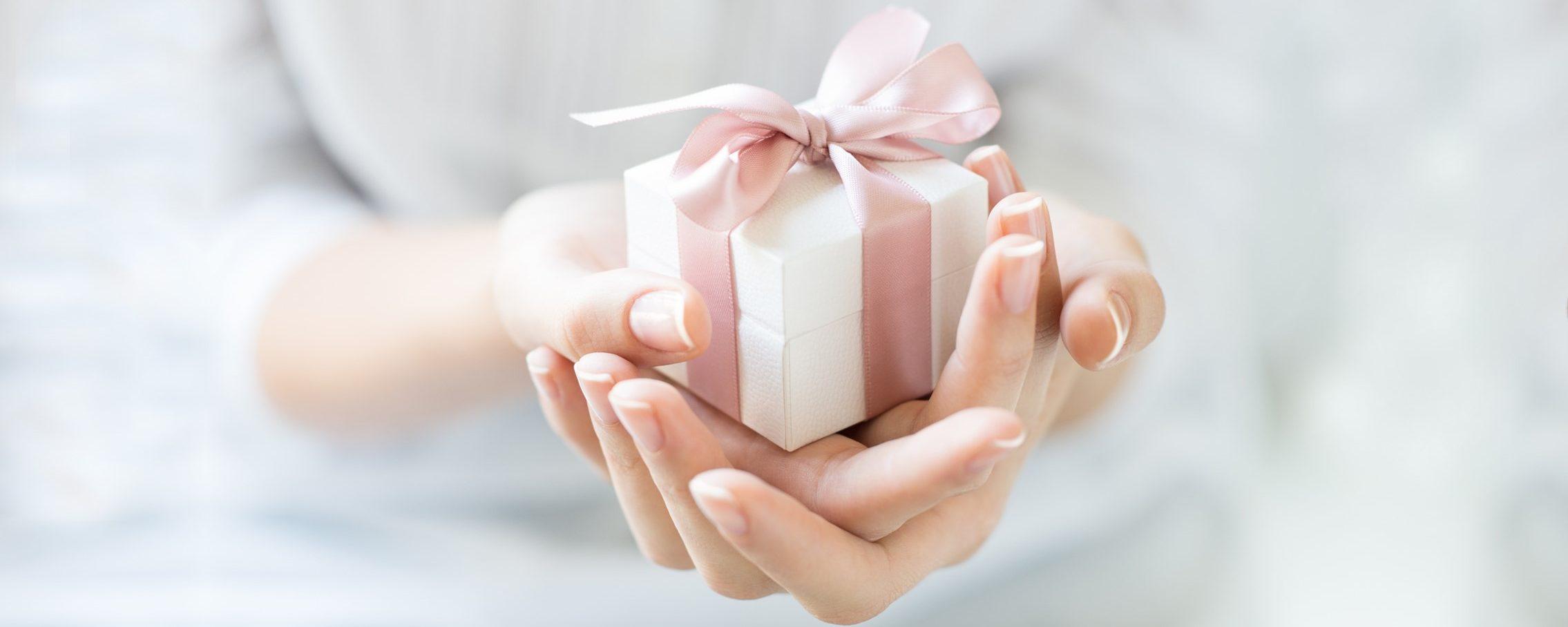 "Article ""Psychoboost – Des cadeaux qui transforment !"""