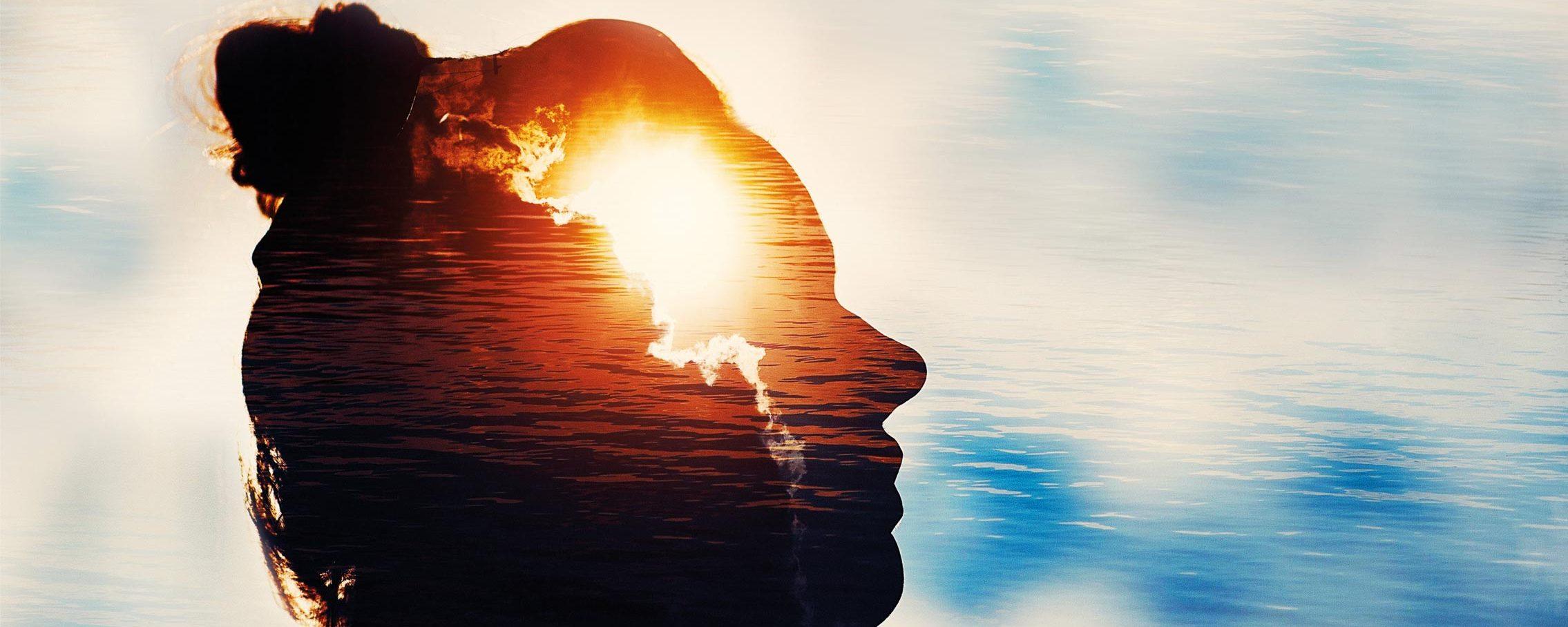 Hypnose : utilisez votre inconscient, il détient les clés de votre santé